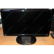 "21.5"" ЖК FullHD монитор Benq G2220HD 1920х1080 (широкоформатный) - Хасавюрт"
