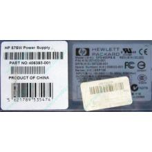 Блок питания 575W HP DPS-600PB B ESP135 406393-001 321632-001 367238-001 338022-001 (Хасавюрт)
