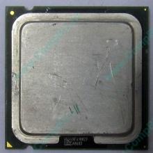 Процессор Intel Celeron D 341 (2.93GHz /256kb /533MHz) SL8HB s.775 (Хасавюрт)