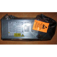 HP 403781-001 379123-001 399771-001 380622-001 HSTNS-PD05 DPS-800GB A (Хасавюрт)