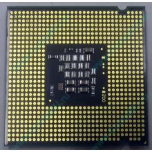 Процессор Intel Celeron 450 (2.2GHz /512kb /800MHz) s.775 (Хасавюрт)