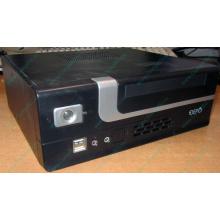 Б/У неттоп Depo Neos 220USF (Intel Atom D2700 (2x2.13GHz HT) /2Gb DDR3 /320Gb /miniITX) - Хасавюрт