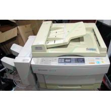 Копировальный аппарат Sharp SF-2218 (A3) Б/У в Хасавюрте, купить копир Sharp SF-2218 (А3) БУ (Хасавюрт)