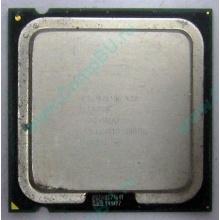 Процессор Intel Celeron 430 (1.8GHz /512kb /800MHz) SL9XN s.775 (Хасавюрт)