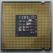 Процессор Intel Celeron D 352 (3.2GHz /512kb /533MHz) SL9KM s.775 (Хасавюрт)