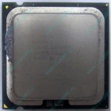 Процессор Intel Celeron D 356 (3.33GHz /512kb /533MHz) SL9KL s.775 (Хасавюрт)