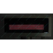Нерабочий VFD customer display 20x2 (COM) - Хасавюрт