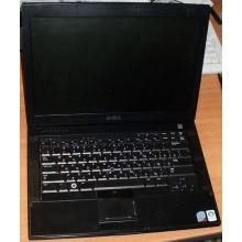"Ноутбук Dell Latitude E6400 (Intel Core 2 Duo P8400 (2x2.26Ghz) /4096Mb DDR3 /80Gb /14.1"" TFT (1280x800) - Хасавюрт"