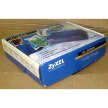 Внешний ADSL модем ZyXEL Prestige 630 EE (USB) - Хасавюрт